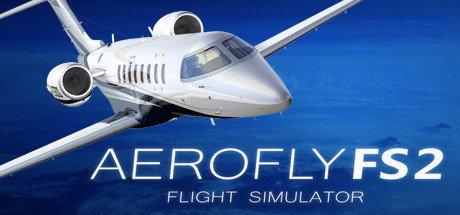Freeware Sceneries for Flightsimulator AeroflyFS2